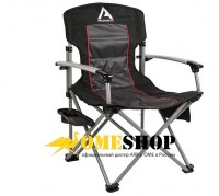 Стул ARB складной с подстаканником AIRLOCKER Camping Chair