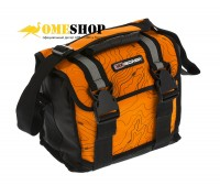 Сумка ARB для строп малая. ARB RECOVERY KIT BAG SMALL 305x208x180mm.