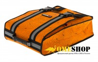 Сумка ARB COMPACT RECOVERY BAG MEDIUM для ARB725